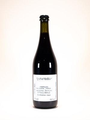 Nadia Tavijn, Vino Rosso, 2020, 750 ml