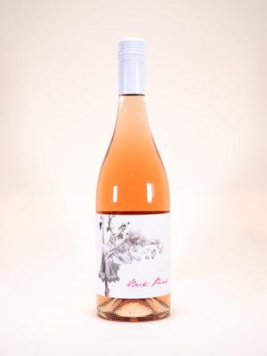 Judith Beck, Pink Rose, 2019, 750 ml