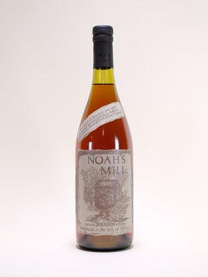 Noah's Mill, Bourbon, 750 ml