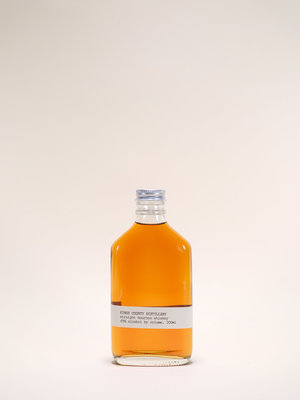 Kings County Distillery, Straight Bourbon, 200ml