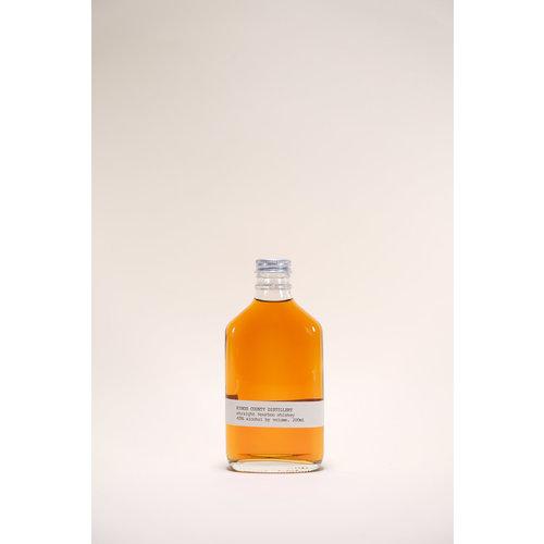 Kings County Distillery, Straight Bourbon, 200ml