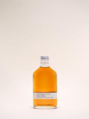 Kings County Distillery, Peated Bourbon, 200ml
