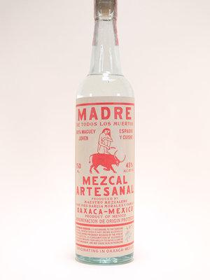 Madre Mezcal, 750 ml