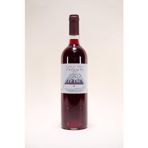 Vino di Anna, Palmento, 2018, 750 ml