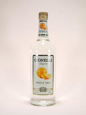Gionelli, Triple Sec, 1L