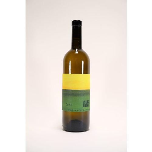 Weingut Maria & Sepp Muster, Opok, 2019, 750 ml