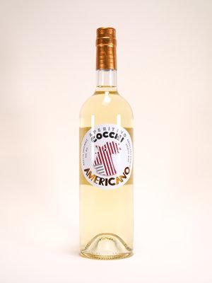 Cocchi, Americano Bianco, 750ml