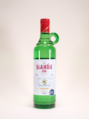 Xoriguer, Mahón Gin, 750ml