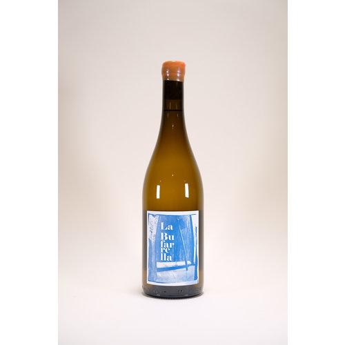 La Salada, La Bufarella, 2019, 750 ml