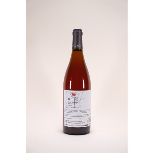 Ca De Noci, Tre Dame, 2019, 750 ml