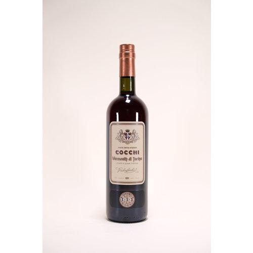 Cocchi, Vermouth di Torino, 750ml