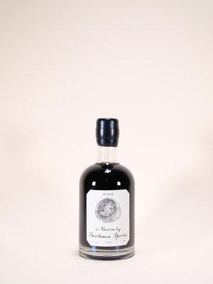 Forthave, Black, 375ml