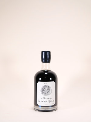 Forthave, Black Nocino, 375ml