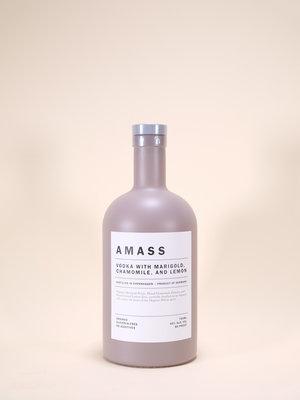 Amass, Copenhagen Vodka, 750ml