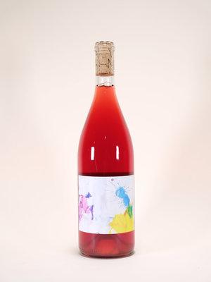 Vinca Minor, Mendocino Field Blend Red, 2020, 750 ml