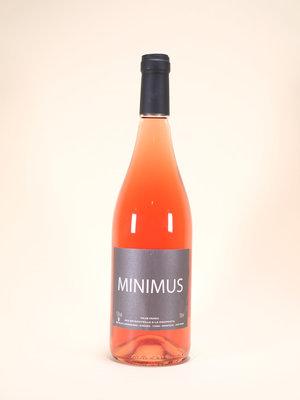 Nicolas Carmarans, Minimus, 2019, 750 ml