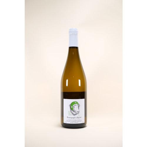 Vini Viti Vinci, Bourgogne Aligote, 2018, 750 ml
