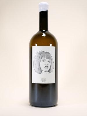 Gut Oggau, Theodora, 2019, 1.5L