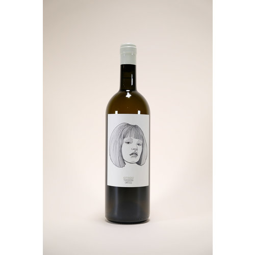 Gut Oggau, Theodora, 2019, 750ml