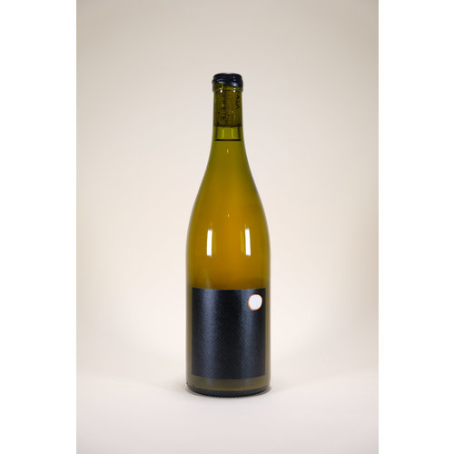Romuald Valot, Chardonnay Maceration, 2019, 750ml