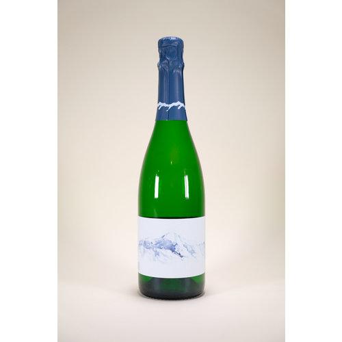 Belluard, Ayse Brut, Les Perles du Mont Blanc, 750 ml