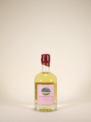 Delaware Phoenix Distillery, Meadow of Love, Absinthe, 375ml