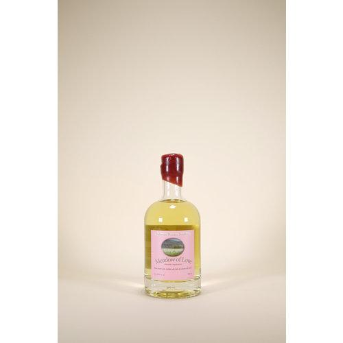 Delaware Phoenix Distillery, Meadow of Love, Absinthe, 375ml