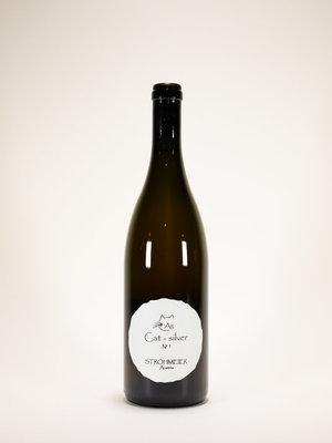 Strohmeier, Cat Silver, NV, 750 ml