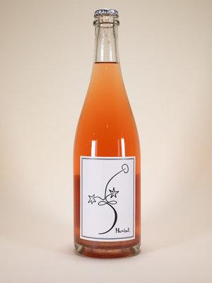 Les Vignes Herbel Tiphaine, NV, 750