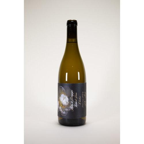 Jolie-Laide, Melon de Bourgogne, Chalone, Rednick Farm, 2019, 750ml
