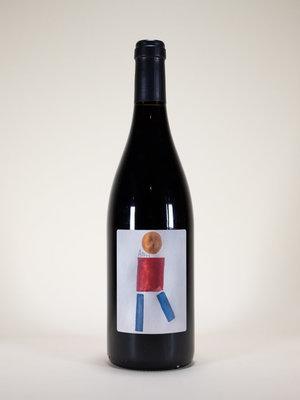 Nicolas Reau, Anjou Rouge, 'Ange', 2019, 750 ml