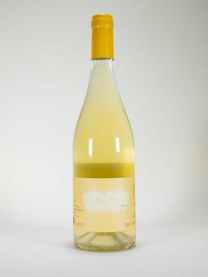 Marie et Vincent Tricot, VDF White Light , 2020, 750 ml