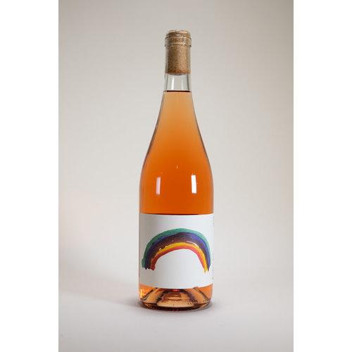 Gentle Folk, Rainbow Juice, 2020, 750 ml
