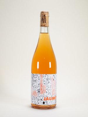 Jaume Prats, Jaumet, 2019, 750 ml