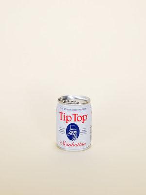 Tip Top, Manhattan, 100ml
