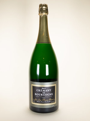 Jean-Louis Moissenet-Bonnard, Cremant de Bourgogne, NV 1.5 L