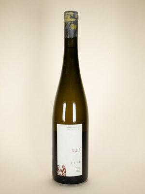 Lenkey, Tulelo, 2008, 750 ml