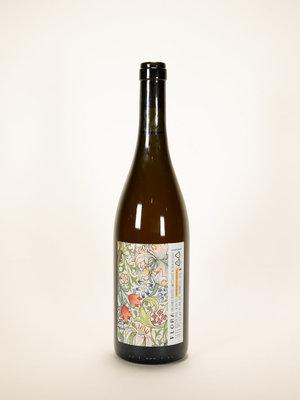 Sete, Flora, White, 2020, 750 ml