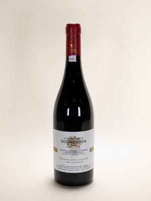 Domaine Tatsis, Goumenissa, 2007, 750 ml