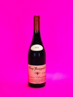 Clos Rougeard, Les Poyeux, Saumur Champigny, 2015, 750 ml