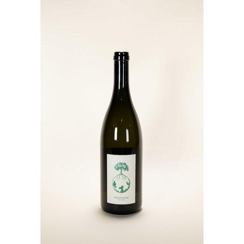 Weingut Werlitsch, Opok, 2018, 750 ml