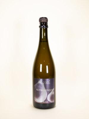 Bordelet, Poire Authentique, 2019, 750 ml