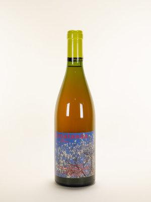 Matassa, VDF Blanc, Blossom, 2020, 750 ml