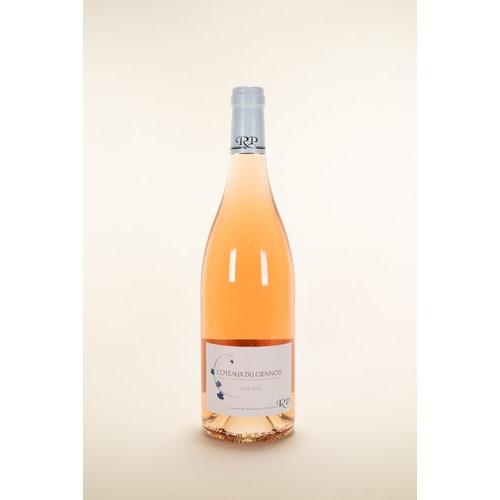 Domaine Raimbault-Pineau, Coteau du Giennois, Rose, 2020, 750 ml
