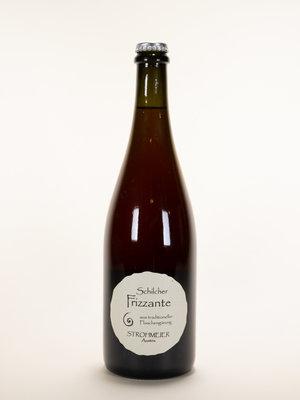 Strohmeier, Schilcher Frizzante Rose, NV, 750ml