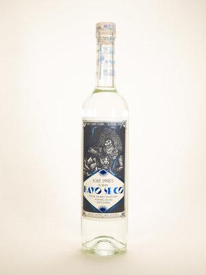 Rayo Seco, Sacatoro, Agave Spirits, 750 ml