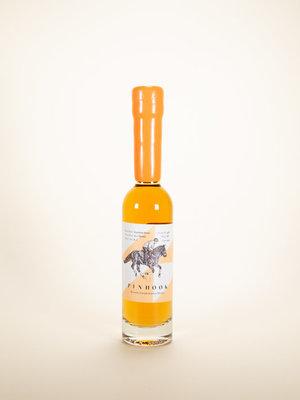 Pinhook, Bourbon Heist, Bourbon Whiskey, 200 ml