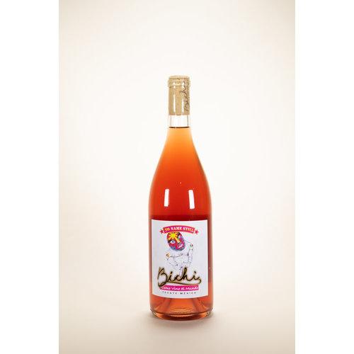 Bichi, No Name Still, 2018, 750 ml