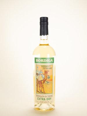 Bordiga, Vermouth di Torino Extra Dry, 750ml