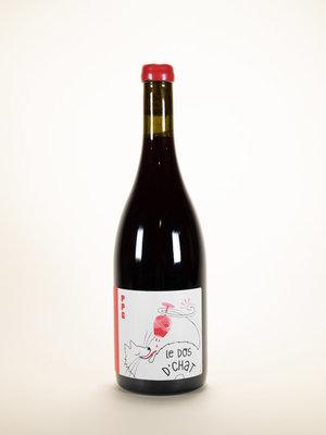 """Domaine de Saint-Pierre, PPG """"Le Dos D'Chat"""", NV, 750 ml"""